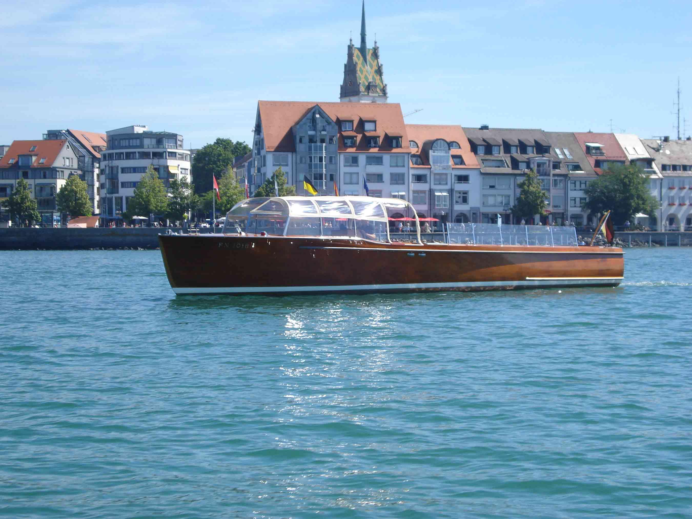 schiff immenstaad friedrichshafen